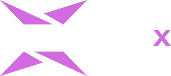 BenztownX - Royalty-free audio for web-based media production